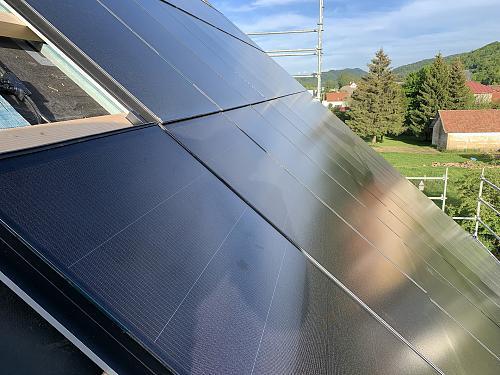 Solar integrada en tejado BIPV. ¿Quien lo hace en España?-img7885.jpg