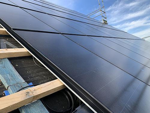 Solar integrada en tejado BIPV. ¿Quien lo hace en España?-img7887.jpg