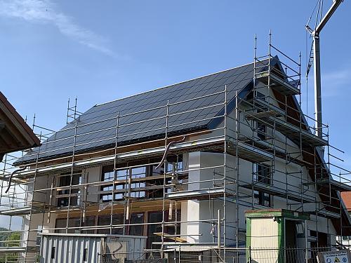 Solar integrada en tejado BIPV. ¿Quien lo hace en España?-img7916.jpg