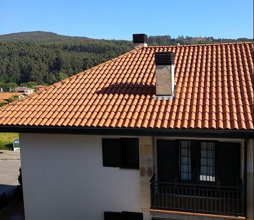 Vueltas al tejado y las sombras-22222.jpg