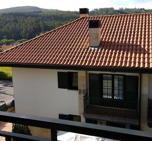 Vueltas al tejado y las sombras-33333.jpg