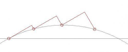 Instalación fotovoltaica sobre cubierta curva-curva.jpg