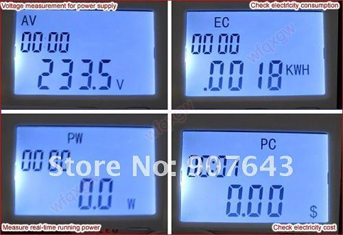 producción de 2 microinversores enecsys-240-395485604_312.jpg