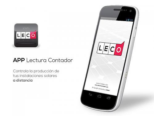 ¿os parece interesante una App para leer el contador?-app_lectura_contador_leco.jpg