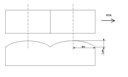 Cubierta de perfil parabólico-nave.jpg