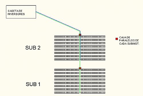 Duda sobre colocación de caja de paralelos-caso-1.png