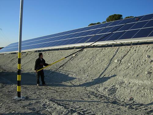limpieza placas solares-cimg4266.jpg