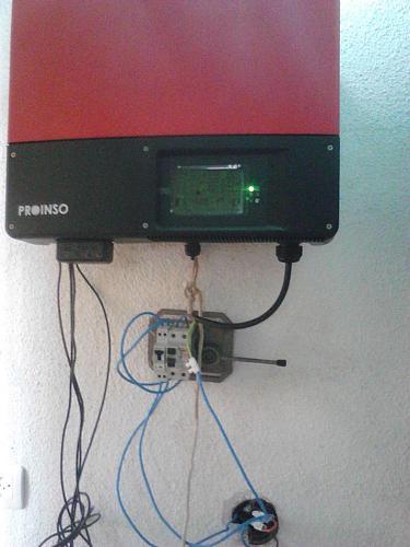 Mi Instalación ya funcionando-img_20130515_193837.jpg