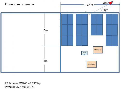 Nueva Instalación de 5.390Wp-proyecto-autoconsumo-1.jpg