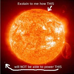 Nombre:  solar-energy.png Visitas: 289 Tamaño: 135,1 KB