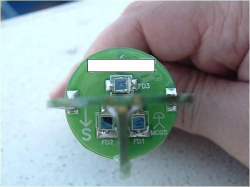 sensores de posición-sensor-seguidor-3b.jpg