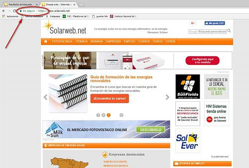 Completada migración a web segura-solarweb_https.jpg