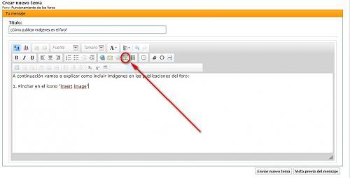 ¿Cómo publicar imágenes en el foro?-pubilcar-imagen-1.jpg