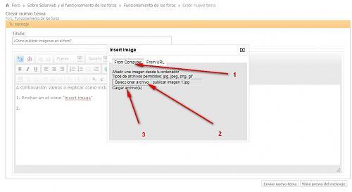 ¿Cómo publicar imágenes en el foro?-pubilcar-imagen-2.jpg