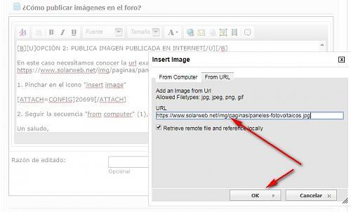 ¿Cómo publicar imágenes en el foro?-pubilcar-imagen-3.jpg