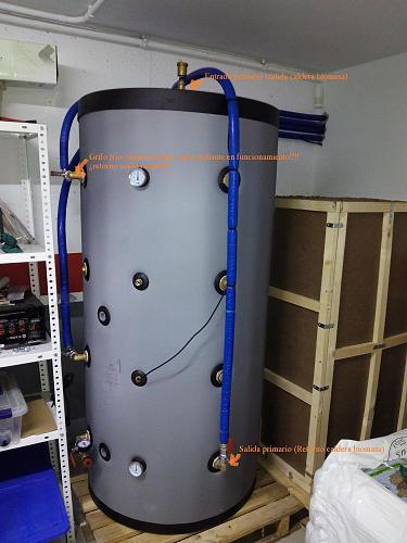 Dudas funcionamiento depósito inercia. ¿está bien instalado?-img_20141219_064617.jpg