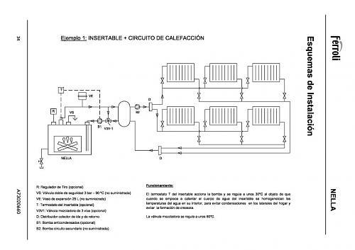 Poner Chimenea Calefactora DIY-circuito_page_002.jpg