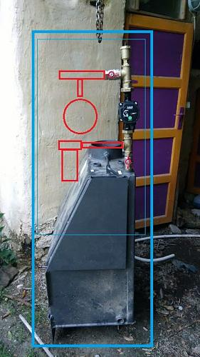 Poner Chimenea Calefactora DIY-img_20170628_203526146.jpg