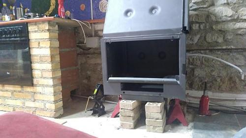 Poner Chimenea Calefactora DIY-img_20170719_154607403.jpg