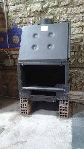 Poner Chimenea Calefactora DIY-img_20170719_181659368.jpg
