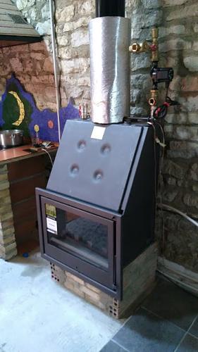Poner Chimenea Calefactora DIY-img_20170720_135849663.jpg