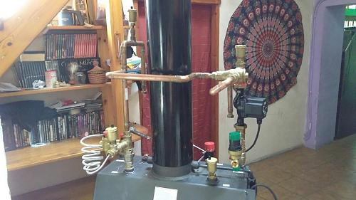 Poner Chimenea Calefactora DIY-img_20170727_112525301.jpg