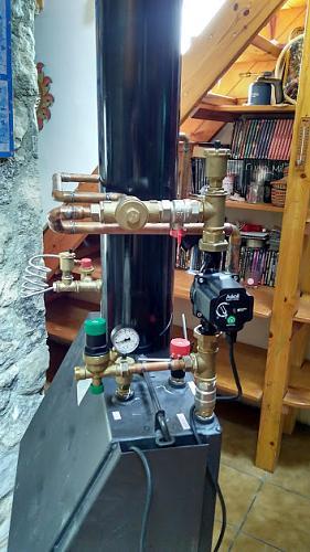 Poner Chimenea Calefactora DIY-img_20170727_112546925_hdr.jpg