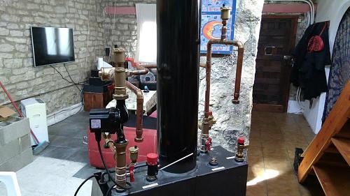 Poner Chimenea Calefactora DIY-img_20170727_112509983.jpg