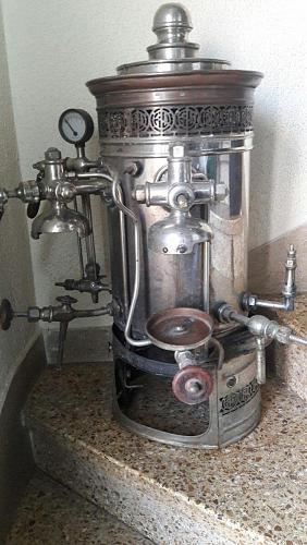 Poner Chimenea Calefactora DIY-antigua-maquina-cafe-cafetera-bar-d_nq_np_700805-mla25070152816_092016-f.jpg