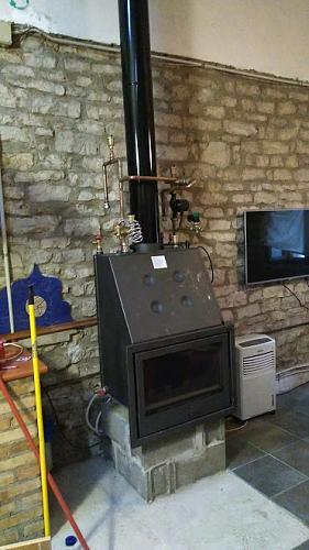 Poner Chimenea Calefactora DIY-img_20170728_211014136.jpg