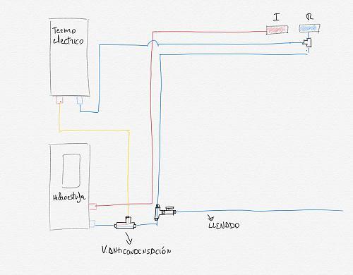 Añadir termo eléctrico en hidroestufa de Pellet para arranque-8b506153-58ed-4dc7-ae90-2834be398a3b.jpg