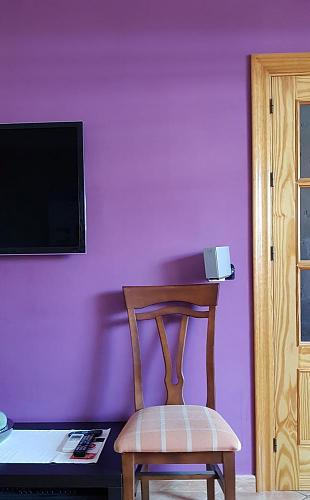 Distancia de seguridad televisor-estufa1.jpg