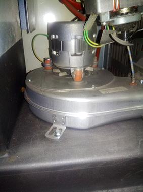 Nombre:  extractor.jpg Visitas: 687 Tamaño: 60,1 KB