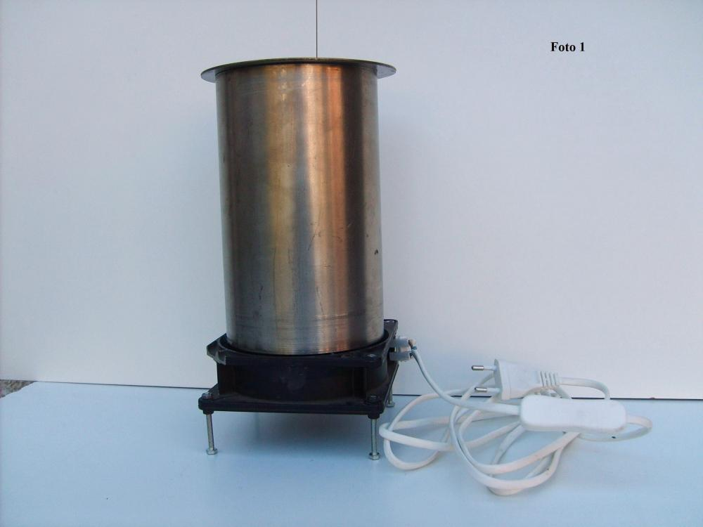 Estufas de gasificaci n de generador de gas - Generador de gas ...