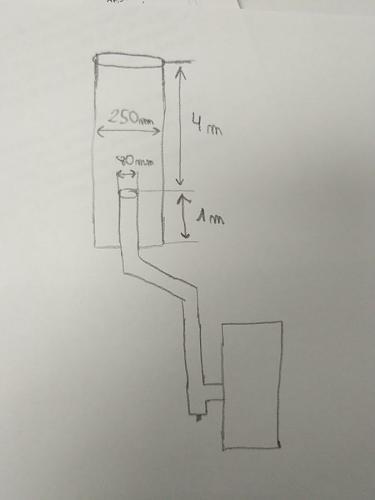 Ayuda salida humos con condensación-img_20190104_084311-resolucion-escritorio-.jpg