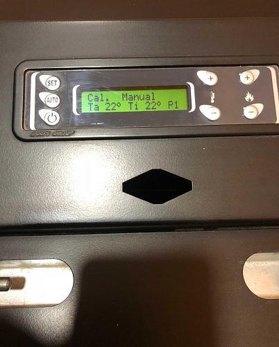 Necesito Pasword de estufa de pellets-img_2950-2.jpg