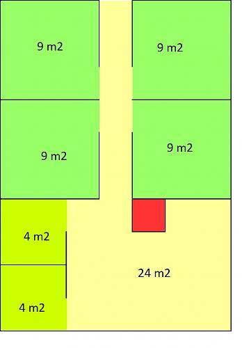 Eider pasillo 10 kw vs Karmek One 10 kw-plano-basico.jpg