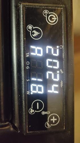 Estufas ferlux flora parámetros y forma anular las alarmas??????-panel-estufa.jpg