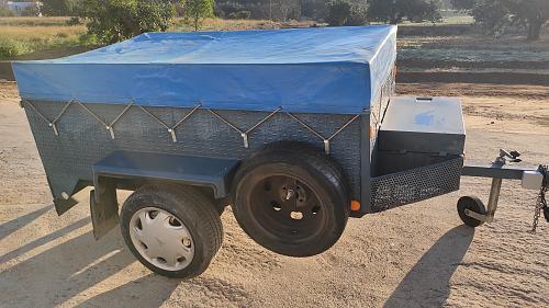 Quemador de biomasa casero-img_20200223_091150.jpg