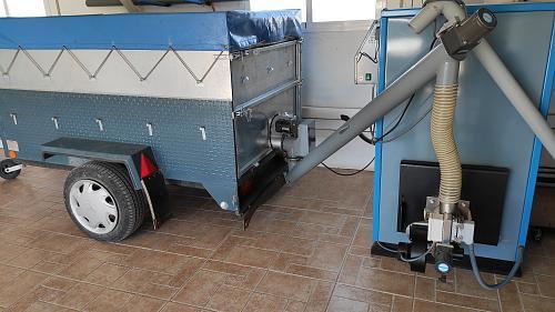Quemador de biomasa casero-img_20200223_130350.jpg