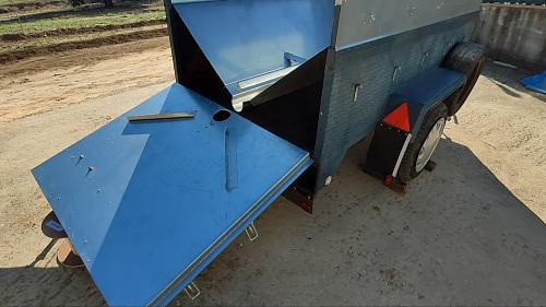 Quemador de biomasa casero-remolc.jpg