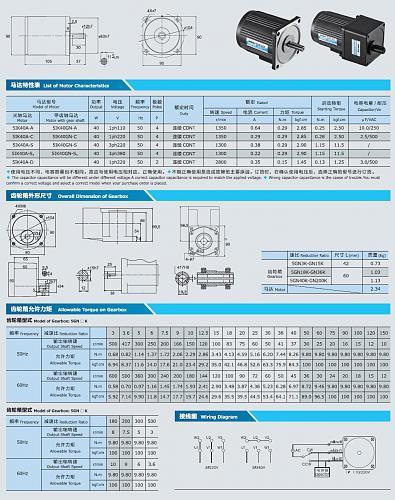 Quemador de biomasa casero-40w-ac-motor-1-.jpg