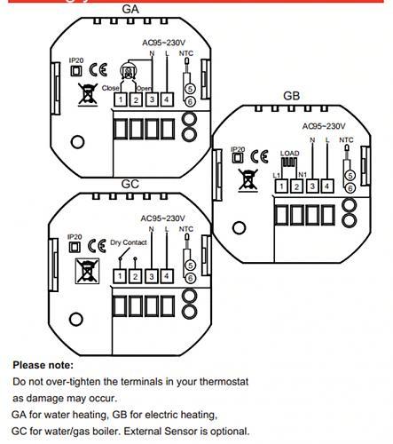 Cambiar Parametros Estufa Norwood-captura-pantalla-2021-03-28-130414.jpg