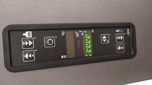 No arranca estufa nueva punto Fuoco-26d359f0-9fa0-447f-a9a1-226f8f32d4dc.jpg