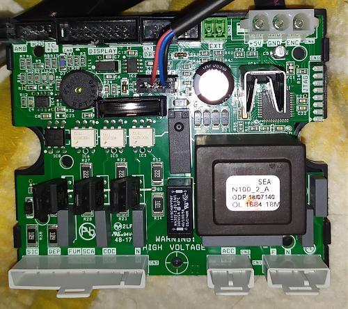 No arranca estufa nueva punto Fuoco-e59f7058-8ead-4f28-87ca-c91769f32438.jpg