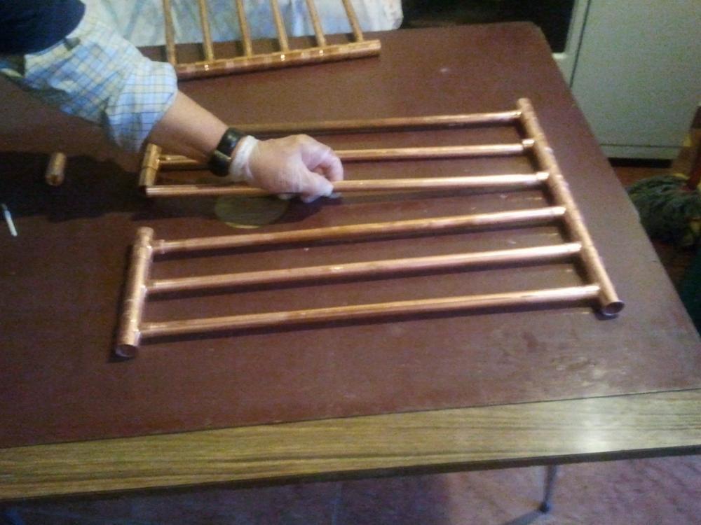 Estufa de lea para radiadores estufas de lea para for Estufas de lena para radiadores de agua precios
