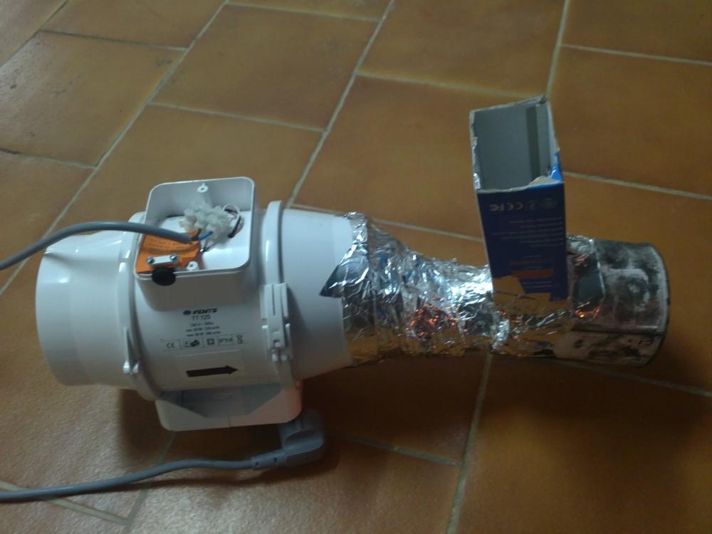 Maquina de pellets casera materiales de construcci n - Maquina de palomitas casera ...