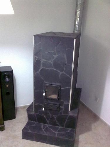 ¿Como se fabrica una estufa rusa?-20112011513.jpg