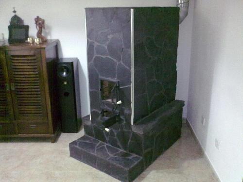 ¿Como se fabrica una estufa rusa?-20112011511.jpg