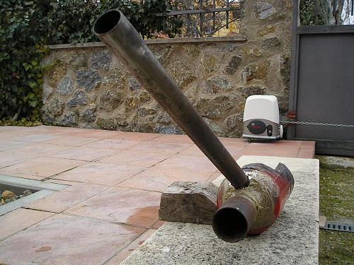 Quemador de biomasa casero-p1010173.jpg